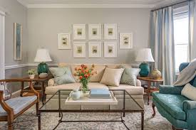 southern home interior design southern new home your guide to everything homesouthern