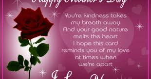 happy mothers day cards mothers day cards 2018 happy mothers day