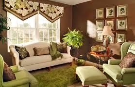 creative window design combinations decorating den interiors