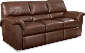 Lazy Boy Leather Sofa by Lovely Lazy Boy Leather Sofa Gallery
