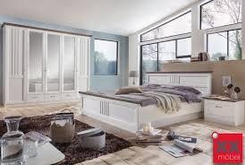 Schlafzimmer Buche Teilmassiv Schlafzimmer Landhausstil Online Kaufen Xxmöbel
