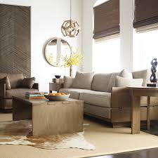 stickley audi nyc the audi family s furniture legacy wag magazine