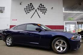 2013 dodge charger sxt horsepower 2013 dodge charger sxt 4dr sedan in hayward ca formula 1 motors