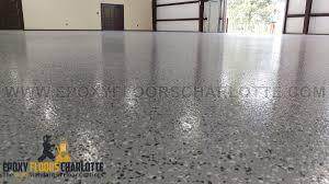 Exterior Epoxy Floor Coatings Epoxy Floors Charlotte Garage Floor Coatings Starting At