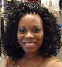 crochet braids with human hair the 25 best human hair crochet braids ideas on pinterest