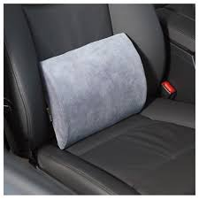 si e ergonomique voiture coussin lombaire ergonomique accessoires voiture tous ergo