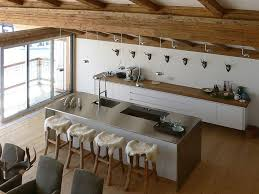 offene küche mit kochinsel küche mit kochinsel und theke search ähnliche tolle