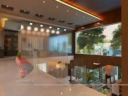 home design exterior and interior exterior and interior home design house design plans
