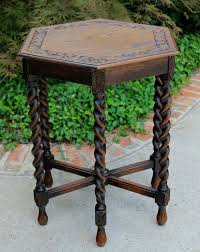 Green Accent Table The Great Of Antique Accent Tables Designs U2014 Tedx Decors