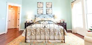 decorations lovely vintage inspired bedroom decor image 3