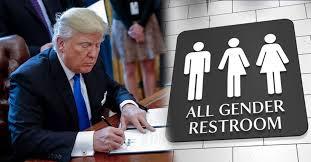transgender bathroom controversy wqad com