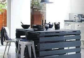 the best diy kitchen island ideas ahomeplan Different Ideas Diy Kitchen Island