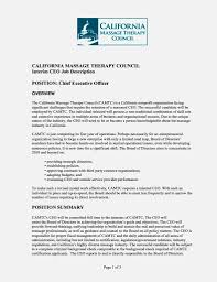 First Page Of Resume Dispatcher Duties Resume Resume For Your Job Application