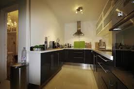 modele cuisine equipee italienne cuisine équipée moderne italienne collection et modele cuisine