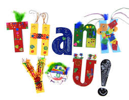 free animated thanksgiving clipart free animated thank you clipart thank you s graphics image 987