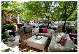 outdoor furniture rental it s summer time mix it up afr furniture rental and afr event