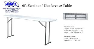 Standard Conference Table Dimensions Conference Table Dimensions Standard Conference Table Dimensions