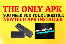 apk only simply the best and only apk you need for your firestick