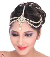 hair ornaments hair accessories online shop buy bridal bobby pins bands