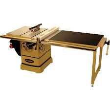 jet cabinet saw review 15 best cabinet table saws today the toolsy