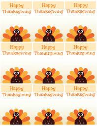 free thanksgiving labels craftbnb