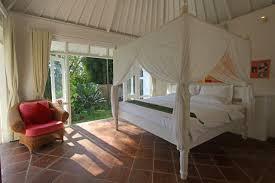 fantastic garden bedroom in home decor ideas with garden bedroom