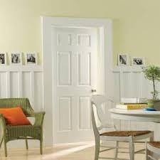 48 best homestory u0027s signature interior door collection images on