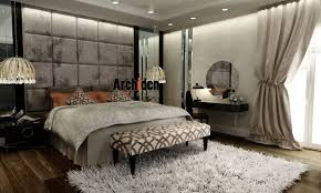 interior design service in dhaka bangladesh archiden interior