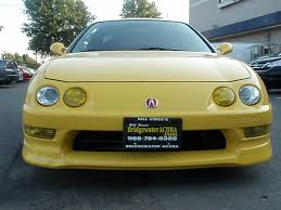 pre owned 2000 acura integra type r coupe in bridgewater p6722as