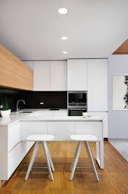 Small Home Design Inspiration by Designs By Style Dark Wood Small Home Design Wood Interior