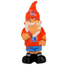 cena is a gnome tup forum page 1