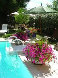 Best 25 Backyard Decorations Ideas by Best 25 Pool Deck Decorations Ideas On Pinterest Deck Party With