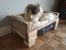 Cute Puppy Beds 74 Best Rustic Dog Beds Images On Pinterest Rustic Dog Beds Cat