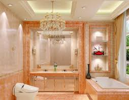 Villa Interior Design Ideas by Interior Design Ideas Bathroom Villa Interior Design