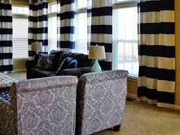 home decor target book shelves bedroom oak wood loft beds for