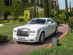 roll royce phantom white rolls royce phantom coupe 2013 pictures information u0026 specs