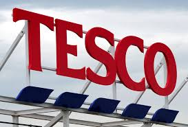 tesco womens boots uk tesco black friday 2016 sale is on here are the store opening