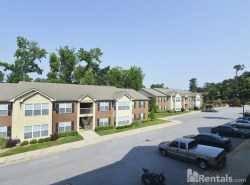One Bedroom Apartments In Columbus Ga Houses For Rent In Columbus Ga Rentals Com