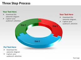 templates for business communication work process powerpoint templates slides and graphics