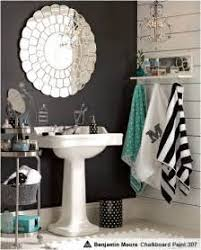 unisex bathroom ideas unisex bathroom decor tsc