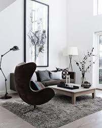 minimalist living room 25 adorable minimalist living room designs qassamcount com