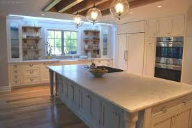 custom kitchen cabinets columbus ohio kitchen cabinet outlet in queens best value for a budget home art