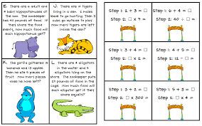 Aa Step 4 Worksheet Two Step Addition And Subtraction Word Problems Worksheets U0026 3rd