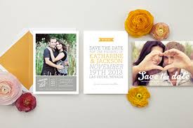Create Your Own Save The Date Mypublisher Save The Date Cards Ruffled