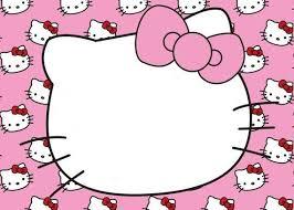 25 kitty clipart ideas sanrio