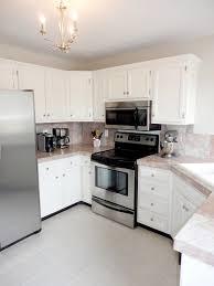 Commercial Kitchen Backsplash Commercial Kitchen Tile Kitchen Tile Backsplash With White