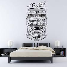 Design Wall Decals Online Online Get Cheap Contemporary Wall Decals Aliexpress Com