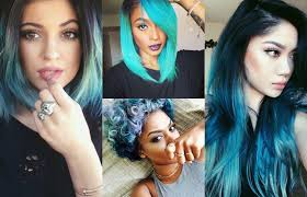 which pastel hair is right for you emi unicornemi unicorn