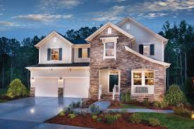 phillips place a kb home community in cary nc raleigh durham