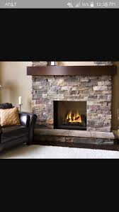 10 best fireplaces images on pinterest beach house decor beach
